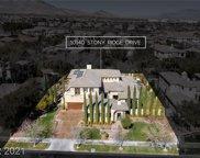 10140 Stony Ridge Drive, Las Vegas image