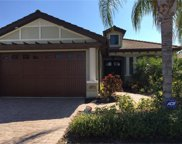 15308 Helmsdale Place, Lakewood Ranch image