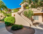 1351 N Pleasant Drive Unit #1095, Chandler image