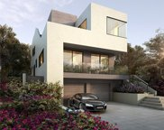 140 W Canada, San Clemente image