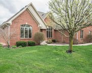 1515 Mansfield  Court, Greenwood image
