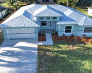 1622 SW Boykin Avenue, Port Saint Lucie image