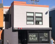 6819 Mission Street, Daly City image