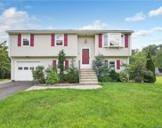 72 Briar Patch  Drive, Berlin image