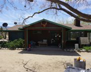 12472     Mountain Road, Pinon Hills image