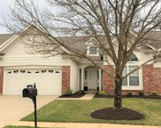 680 Stonebrook, Chesterfield image