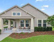 1002 Marathon Key Way, Groveland image