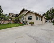 5317 2nd Avenue, Los Angeles image