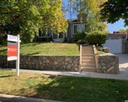 2549 S Melbourne St E, Salt Lake City image
