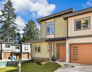 2205 Echo Valley  Dr, Langford image