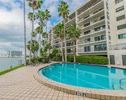 55 Rogers St Unit 301, Clearwater image