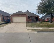 5907 Vista Glen Lane, Sachse image