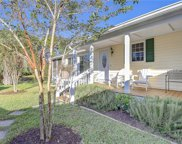 17 Sawmill Forest Drive, Bluffton image