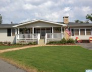 466 Warrenton Shores Drive, Guntersville image