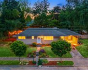 10687 62nd Avenue S, Seattle image