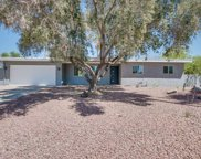 13801 N 56th Place, Scottsdale image
