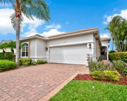 211 Via Condado Way, Palm Beach Gardens image