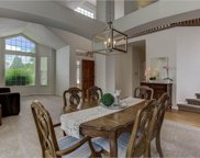 7410 South Curtice Court, Littleton image