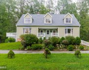 127 COOL GLEN CIRCLE, Harpers Ferry image