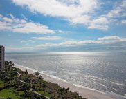 4051 Gulf Shore Blvd N Unit 1205, Naples image
