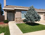1043 Earnhardt Drive, Yuba City image