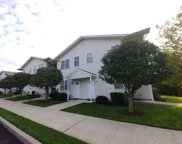 121 Pipetown Hill Road, Nanuet image