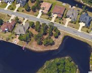 Lot 641 Juxa Drive, Myrtle Beach image