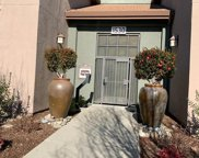 1530  Topanga Lane Unit #205, Lincoln image