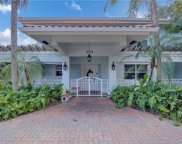 2714 NE 27th Ave, Lighthouse Point image