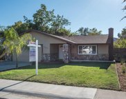 7613  Gingerblossom Drive, Citrus Heights image