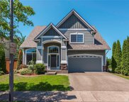 28311 238th Ave SE, Maple Valley image