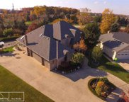 46081 BUTTE, Macomb Twp image