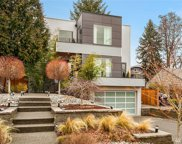 330 7th Ave, Kirkland image