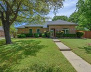 1313 Cable Creek Court, Grapevine image