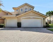 9241 Palmetto Ridge DR Unit 102, Estero image