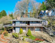 3202 19th St, Bremerton image