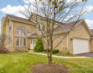 10439 Songbird Circle, Orland Park image