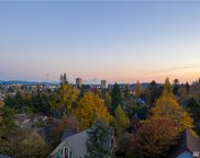 321 NE 60th St, Seattle image