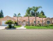 222 W Ridgepoint, Fresno image