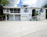154 Connecticut ST, Fort Myers Beach image
