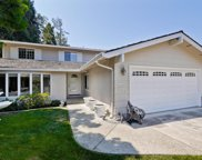 894 Pepper Tree Ct, Santa Clara image