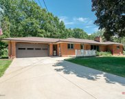 15010 Westray Street, Grand Haven image