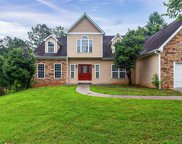 4183 Nance Road NW, Kennesaw image