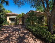 15647 Villoresi Way, Naples image