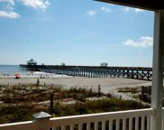 111 E Arctic Avenue Unit #101, Folly Beach image
