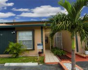 11433 Nw 4th Ter Unit #11433, Sweetwater image