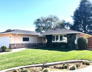 1080 Dunford Way, Sunnyvale image