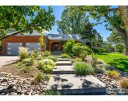 701 Dartmouth Trl, Fort Collins image
