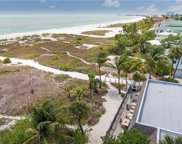 6000 Gulf Rd, Fort Myers Beach image