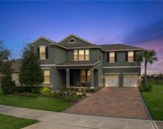 15641 Marina Bay Dr, Winter Garden image